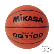 BALON MIKASA BASKETBALL COMPETITION INDOOR ...