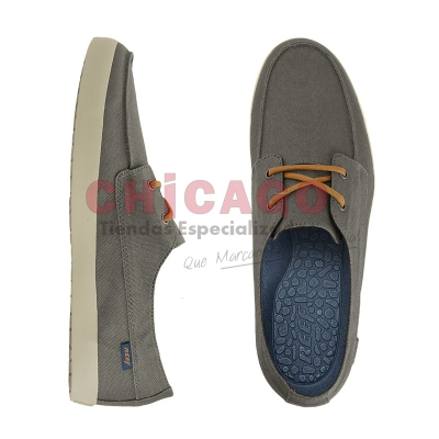 TENNIS REEF DECKHAND LOW BEI