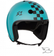 CASCO S-ONE RETRO LIFER LAGOON ...