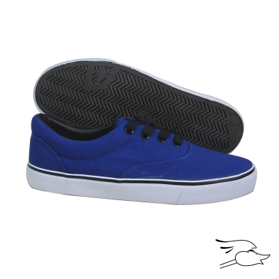 TENNIS DREAM SEEK 717 MEN BLUE-BLACK