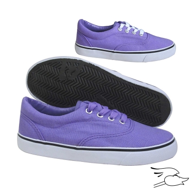 TENNIS DREAM SEEK 717 LADY LITE PURPLE