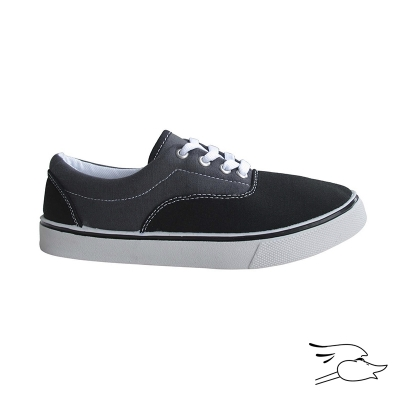 TENNIS DREAM SEEK 217 MEN BLACK-GREY
