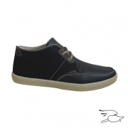 BOTAS DREAM SEEK 7204 MEN ...