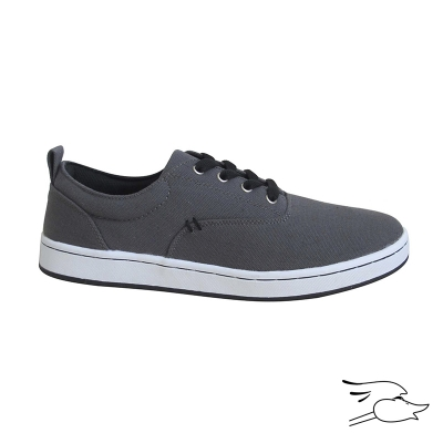 TENNIS DREAM SEEK 7168 MEN GREY