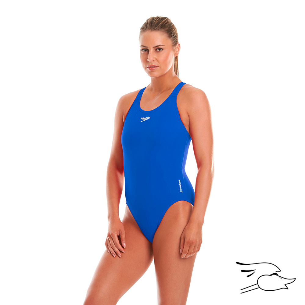 V.B. SPEEDO FIT RACERBACK 00