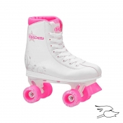PATINES ROLLER DERBY STAR 350 ...