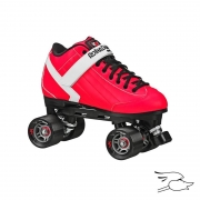 PATINES ROLLER DERBY STOMP FACTOR ...