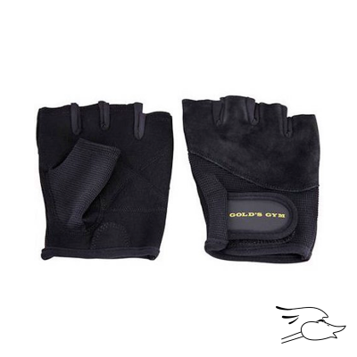 GUANTES GOLD