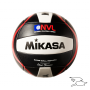 BALON MIKASA VOLLEYBALL PLAYA NVL ...