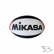 BALON MIKASA RUGBY OFICIAL SIZE