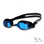 GAFAS ARENA ZOOM XFIT ASSORTED