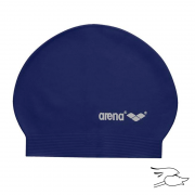 GORRO ARENA SOFT LATEX ASSORTED