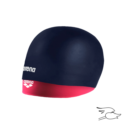 GORRO ARENA SMART SILICONE ASSORTED