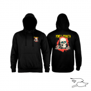 BUSO POWELL PERALTA SW HOOD ...