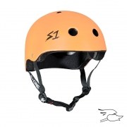 CASCO S-ONE PREMIUM CITRUS MATTE