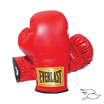 GUANTES BOXEO YOUHT