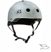 CASCO S-ONE LIFER WHITE METAL ...