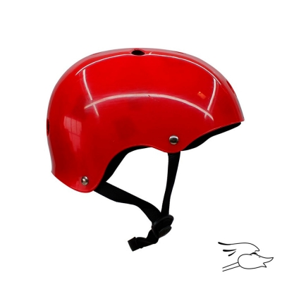 CASCO S-ONE CROMAG RED