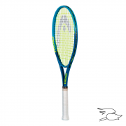 RAQUETA HEAD TENNIS CONQUEST TI