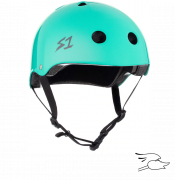 CASCO S-ONE LIFER LAGOON